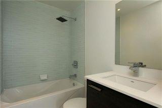 Photo 11: 722 510 E King Street in Toronto: Moss Park Condo for sale (Toronto C08)  : MLS®# C4156323
