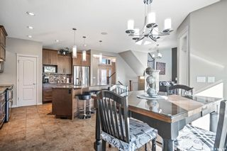 Photo 9: 65 602 Cartwright Street in Saskatoon: The Willows Residential for sale : MLS®# SK872348