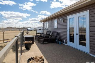 Photo 36: Lot 5 Greengate Estates in Dundurn: Residential for sale (Dundurn Rm No. 314)  : MLS®# SK849156