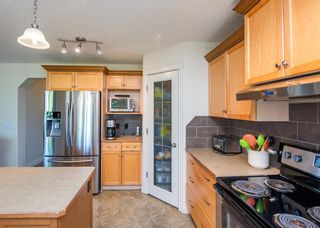 Photo 13: 190 Sagewood Drive SW: Airdrie Detached for sale : MLS®# A1119486