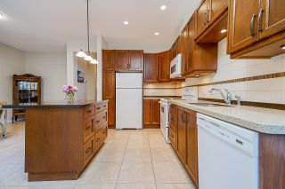 """Photo 9: 63 8415 CUMBERLAND Place in Burnaby: The Crest Townhouse for sale in """"Ashcombe"""" (Burnaby East)  : MLS®# R2625029"""