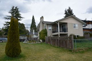 Photo 5: 1578 PHOENIX Street: White Rock House for sale (South Surrey White Rock)  : MLS®# R2554567