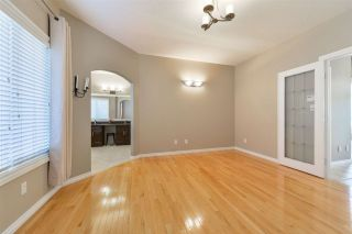 Photo 17: 1328 119A Street in Edmonton: Zone 16 House for sale : MLS®# E4223730