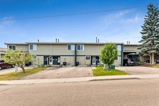 Photo 23: 104 6223 31 Avenue NW in Calgary: Bowness Row/Townhouse for sale : MLS®# A1134935