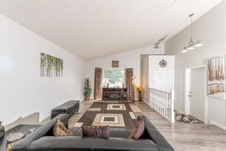Photo 10: 24 Edforth Crescent NW in Calgary: Edgemont Detached for sale : MLS®# A1117288