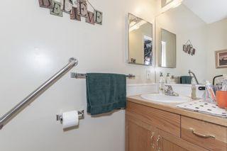 Photo 18: 311 78 MCKENNEY Avenue: St. Albert Condo for sale : MLS®# E4254133