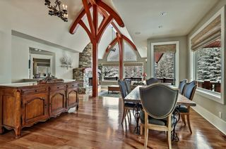 Photo 15: 638 Silvertip Road SW in Canmore: Condo for sale : MLS®# A1087020