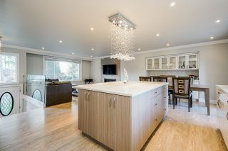 Photo 14: 2245 MARSHALL Avenue in Port Coquitlam: Mary Hill House for sale : MLS®# R2538887