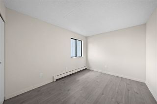 Photo 15: 701 6595 WILLINGDON AVENUE in Burnaby: Metrotown Condo for sale (Burnaby South)  : MLS®# R2586990