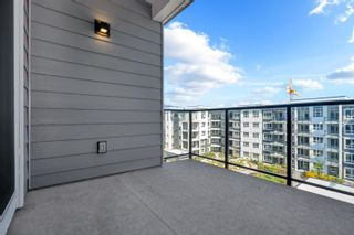 """Photo 20: 4615 2180 KELLY Avenue in Port Coquitlam: Central Pt Coquitlam Condo for sale in """"Montrose Square"""" : MLS®# R2613149"""