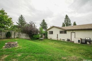 Photo 16: 110 Assiniboine Drive in Saskatoon: River Heights SA Residential for sale : MLS®# SK866495
