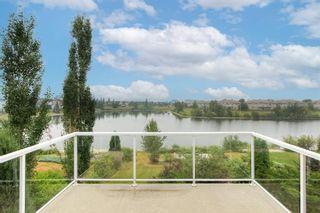 Photo 38: 13531 158 Avenue in Edmonton: Zone 27 House for sale : MLS®# E4255231