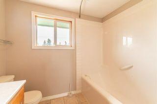 Photo 15: 3224 Dover Crescent SE in Calgary: Dover Semi Detached for sale : MLS®# A1138745