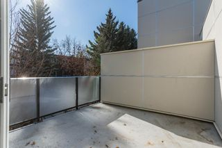 Photo 25: 114 6919 Elbow Drive SW in Calgary: Kelvin Grove Apartment for sale : MLS®# A1087429