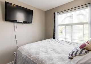 Photo 16: 173 Chapalina Square SE in Calgary: Chaparral Row/Townhouse for sale : MLS®# A1140559