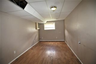 Photo 12: 11944 83 Street NW in Edmonton: Zone 05 House Half Duplex for sale : MLS®# E4232690