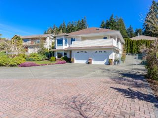 Photo 54: 1417 SABRE Court in COMOX: CV Comox (Town of) House for sale (Comox Valley)  : MLS®# 806934
