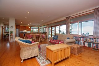 Photo 24: 2892 Fishboat Bay Rd in : Sk French Beach House for sale (Sooke)  : MLS®# 863163