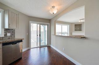 Photo 10: 410 10221 111 Street in Edmonton: Zone 12 Condo for sale : MLS®# E4264052