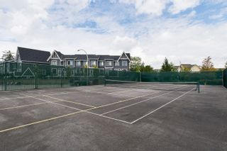 """Photo 54: 16 15450 ROSEMARY HEIGHTS Crescent in Surrey: Morgan Creek Townhouse for sale in """"CARRINGTON"""" (South Surrey White Rock)  : MLS®# R2245684"""