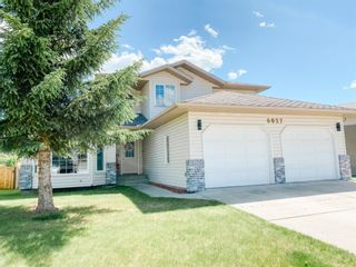 Main Photo: 6027 69 Avenue: Rocky Mountain House Detached for sale : MLS®# A1155997