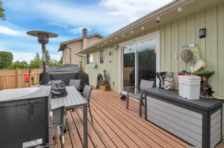 Photo 4: 515 S Birch St in : CR Campbell River Central House for sale (Campbell River)  : MLS®# 877937