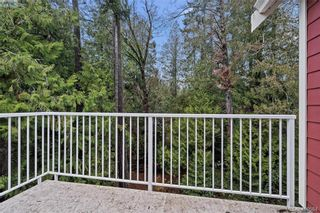Photo 22: 762 Hanbury Pl in VICTORIA: Hi Bear Mountain House for sale (Highlands)  : MLS®# 830526