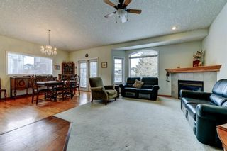 Photo 14: 14 6841 Coach Hill Road SW in Calgary: Coach Hill Residential for sale : MLS®# A1059348