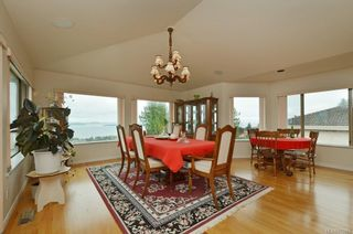 Photo 5: 1704 Mayneview Terr in : NS Dean Park House for sale (North Saanich)  : MLS®# 872865