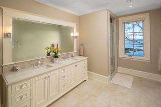 Photo 27: 3155 Beach Dr in : OB Uplands House for sale (Oak Bay)  : MLS®# 863432