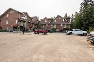 Photo 28: 13 33 Heron Point: Rural Wetaskiwin County Townhouse for sale : MLS®# E4204960