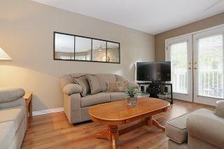"Photo 7: 17102 57 Avenue in Surrey: Cloverdale BC House for sale in ""RICHARSDON RIDGE"" (Cloverdale)  : MLS®# R2010265"