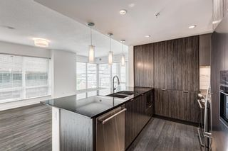 Photo 11: 1203 930 6 Avenue SW in Calgary: Downtown Commercial Core Apartment for sale : MLS®# A1117164