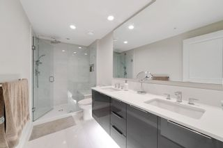 """Photo 14: 705 3096 WINDSOR Gate in Coquitlam: New Horizons Condo for sale in """"MANTYLA BY POLYGON"""" : MLS®# R2618506"""