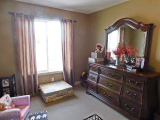 Photo 21: 23 Caragana Way: Fort Saskatchewan House Half Duplex for sale : MLS®# E4235911