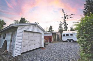 Photo 12: 17258 26 Avenue in Surrey: Grandview Surrey House for sale (South Surrey White Rock)  : MLS®# R2618393