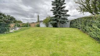 Photo 38: 184 Hidden Spring Close NW in Calgary: Hidden Valley Detached for sale : MLS®# A1141140