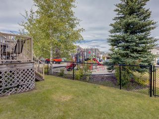 Photo 26: 215 371 Marina Drive: Chestermere Row/Townhouse for sale : MLS®# A1077596