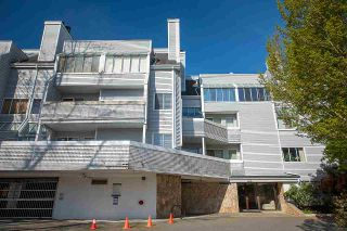 """Photo 18: 121 7751 MINORU Boulevard in Richmond: Brighouse South Condo for sale in """"CANTERBURY COURT"""" : MLS®# R2260816"""
