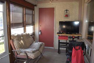 Photo 11: 29 710 Blantyre Avenue in Winnipeg: Valley Gardens Condominium for sale (3E)  : MLS®# 202100097