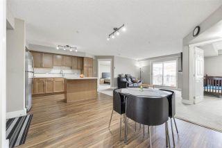 Photo 15: 206 4450 MCCRAE Avenue in Edmonton: Zone 27 Condo for sale : MLS®# E4242315