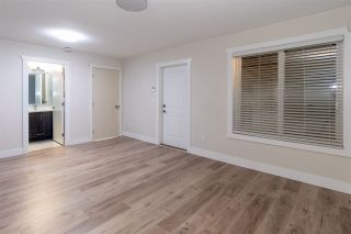 Photo 35: 10275 165B Street in Surrey: Fraser Heights House for sale (North Surrey)  : MLS®# R2559428