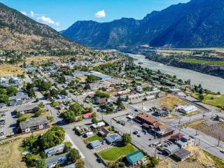 Photo 20: 1229 RUSSELL STREET: Lillooet House for sale (South West)  : MLS®# 163358