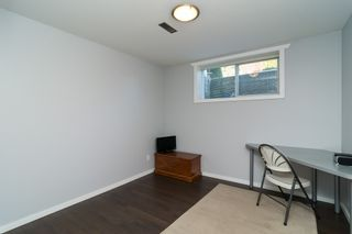 """Photo 30: 48 20761 TELEGRAPH Trail in Langley: Walnut Grove Townhouse for sale in """"WOODBRIDGE"""" : MLS®# F1427779"""