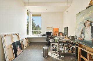 Photo 32: 1130 Silver Spray Dr in Sooke: Sk Silver Spray House for sale : MLS®# 812697