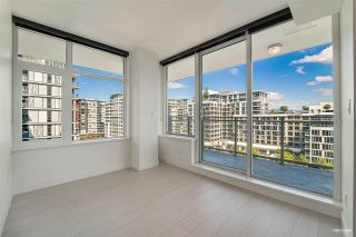 Photo 9: 1107 3300 KETCHESON Road in Richmond: West Cambie Condo for sale : MLS®# R2583316
