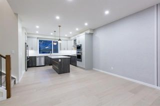 Photo 6: 4365 72 Street NW in Calgary: Bowness Semi Detached for sale : MLS®# C4302489