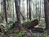 Photo 7: Lot 170 Halibut Hill in : Isl Mudge Island Land for sale (Islands)  : MLS®# 866549