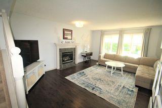 Photo 1: 1142 36A Avenue in Edmonton: Zone 30 House for sale : MLS®# E4250623