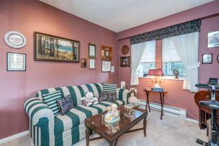 Photo 9: 105 5556 14 AVENUE in Delta: Cliff Drive Condo for sale (Tsawwassen)  : MLS®# R2543451